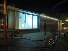 PA190018 (lavocado@sbcglobal.net) Tags: glendale night museumofneonart mona