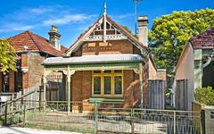 69 Cardigan Street, Stanmore NSW
