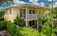 14/5-7 Old Bangalow Road, Byron Bay NSW