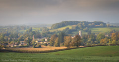 Beaminster (Chalky666) Tags: beaminster dorset emminster thomashardy tess angelclare landscape painterly art wessex