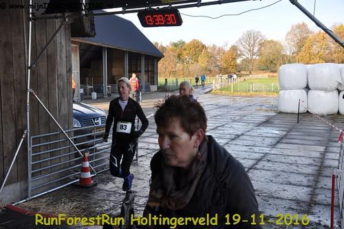 HoltingerveldTrail_19_11_2016_0505