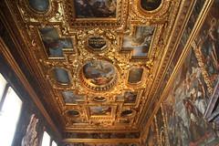 Venice-093 (jebigler) Tags: adriaticcruise2016 cameracanon venice dogespalace italy veneto venezia rivadeglischiavoni