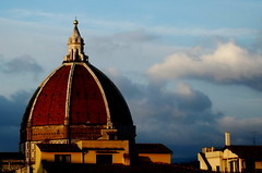 La Cupola del Brunelleschi (lory6093) Tags: brunelleschi toscana firenze italy cupola