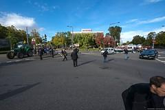 _DSC8566 (Copier) (GCO NON MERCI) Tags: manifestationcontrelegco 15octobre2016 strasbourg gco a355 cos vinci tousuniscontrelegco vincigehheim