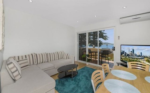 3/24 The Esplanade, Terrigal NSW 2260