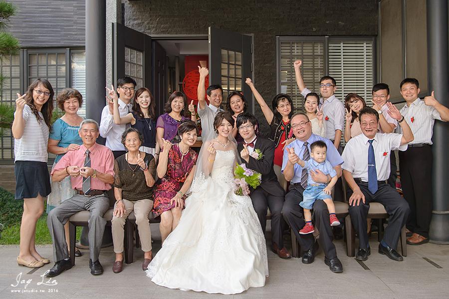 台北婚攝 婚攝 婚禮紀錄 潮港城 JSTUDIO_0057