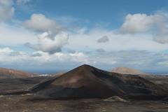 2016-10-23_Lanzarote-Landscape-ESA-M.Bernabei-A7S2-006 (europeanastronauttraining) Tags: pangaea astronaut training geology geological field planetary analogue exploration volcanism igneous rock volcano edifice