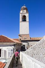 IMG_3108.jpg (Diluted) Tags: dubrovnik croatia love romance honeymoon city walls