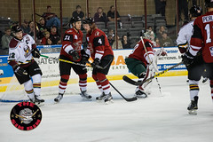 "2016 Rush vs Mallards (10/21/2016) • <a style=""font-size:0.8em;"" href=""http://www.flickr.com/photos/134016632@N02/30491139545/"" target=""_blank"">View on Flickr</a>"