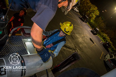 KenLagerPhotography -5099 (Ken Lager) Tags: 119 130 161019 198 2016 academy cfa castleshannon citizen fire october operations training truck