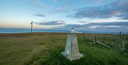 Cul Mor, Dunnet Head, Duncansby Head & Loch an Eilein (53 of 68)