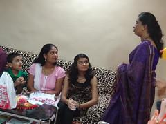 DSC02409 - Copy (vijay3623) Tags: ganapati all photos