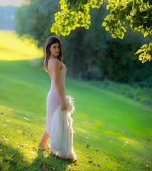 Il perfetto outfit per una cena romantica... (martinadimartino) Tags: favoriti lifestyle cena romantica romantic outfit style