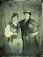 PA106753 (Bailey-Denton Photography) Tags: gaslight gaslightgathering steampunk wetplate tintype ambrotype steampunks sandiego baileydenton