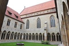 16_09_Reformation_ErfurtAugustinerklosterLuthermoench_epdUschmann_400
