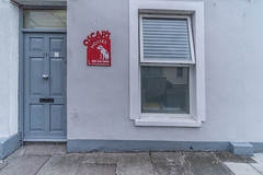grattanhill stluke's montenotty williammurphy 2016 ireland cork 15mmlens voigtlander soya7rm2 infomatique streetsofireland streetphotography