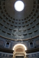 Pantheon_25
