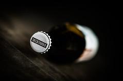 DSC05875 (Browarnicy.pl) Tags: niechanowo lager30 lager niechanowolager30 beer piwo bier craftbeer