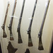 Turkish small arms
