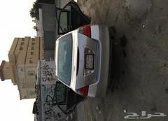 سيارة Honda - Accord - 2007 للبيع (saudi-top-cars) Tags: سيارات للبيع مستعملة السعودية لايجار معارض السيارات وكالات بالسعودية بجدة