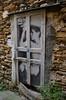 Valloria (102) (Pier Romano) Tags: valloria porte porta dipinta dipinte door doors painted imperia liguria italia italy nikon d5100 paese town dolcedo artisti pittori