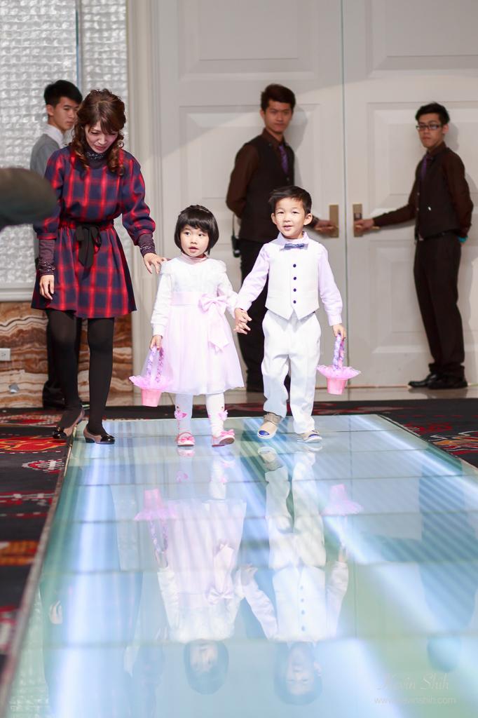 台中林酒店婚攝-43
