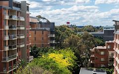 271/27-31 Leonard Street, Waitara NSW
