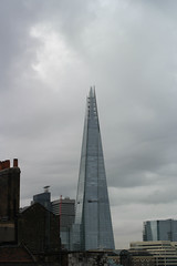 The Shard (johanssoneva) Tags: theshard londonengland skyskrapa skyscrape