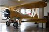 9688 - Kansas Aviation Museum 09.10.2009 (Jakob_DK) Tags: iab kiab mcconnellairforcebase kansasaviationmuseum usaf usairforce unitedstatesairforce stearman stearmanns1 ns1