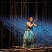 UCSC The Odyssey Production Photo