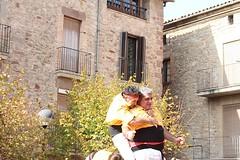 Diada CastelleraIMG_0187