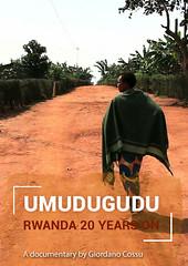Umudugudu! Rwanda 20 years on