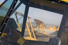 Ag-Cat Greek Air Force (Rob Schleiffert) Tags: tatoi dekelia grumman g164 agcat greekairforce hellenicairforce