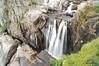 Pozo de los Humos (@acastellonm) Tags: spain portugal duero arribesdelduero parque nacional naturaleza pozodeloshumos agua water cascada waterfront río river nature masueco unámuno