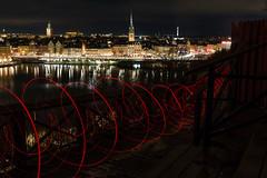 _MG_2791 (mik.jason) Tags: stockholm night nattfoto longexposure