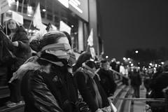 _DSF8797 (sergedignazio) Tags: france paris street photography photographie fuji xpro2 internationale lutte violences femmes