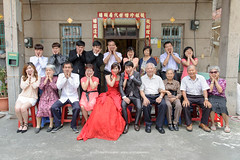 20161029-155 (leo.chung) Tags:    kaohsiung bride     2016 201610 10