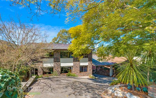 6 Plains View Crescent, Mount Riverview NSW 2774