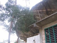 Shri Jenukallamma Temple, Ammana Ghatta Photography By CHINMAYA M.RAO  (46)