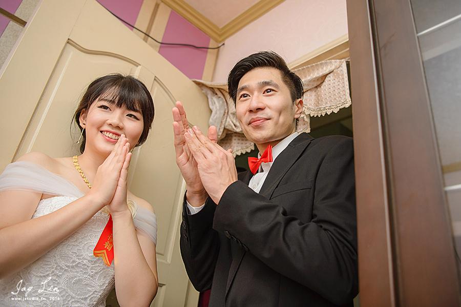婚攝 桃園 彭園會館 台北婚攝 婚禮紀錄 婚禮紀實 JSTUDIO_0047