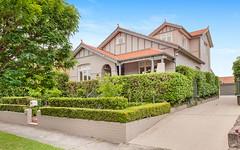 3 Lenore Street, Russell Lea NSW