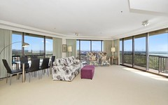 2103 / 22 Kirkwood Road, Tweed Heads South NSW