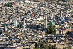 Fes #3 (Matthew on the road) Tags: fes morocco maroc september 2016 september2016 travel travelling matthewontheroad