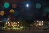 City Lights 90 (pni) Tags: linnunlaulu fågelsång bokeh light bubble moon sky water töölönlahti tölöviken multiexposure multipleexposure tripleexposure helsinki helsingfors finland suomi pekkanikrus skrubu pni