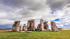 Stonehenge #7 (Cortez_CRO) Tags: england wiltshire salisbury amesbury stonehenge heritage old stone stones ngc natgeo uk gb