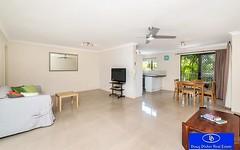 2/115 Sherwood Road, Toowong QLD