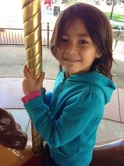 Carousel: Age 5 (alist) Tags:
