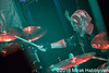 Mushroomhead @ Saint Andrews Hall, Detroit, MI - 10-30-16