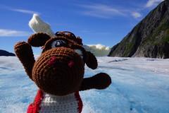 DSC01618 (The Crochet Crowd) Tags: crochetmoose amigurumi moose crochet doll alaska britishcolumbia thecrochetcrowd michaelsellick jeannesteinhilber danielzondervan crochetcruise mooseontheloose