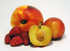 FOOD TIP: Pit Stone Fruits with a Twist (simplecookingclub) Tags: recipe food cooking foodtips recipes
